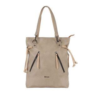 Sherpani 🍃 Tempest Convertable bag